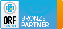 orf-partner-bronze-M