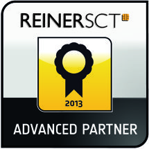 reinersct-advanced partner